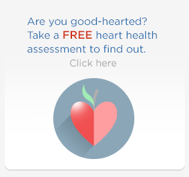 Heart_Assessment_right-col