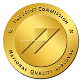 Joint-Commission-Logo-sm-2